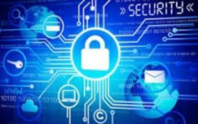 Cybersecurity and Insider Threats: Your Company is just One Click Away from Vulnerability